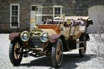 1911 Locomobile