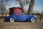1939 Bugatti  Type 57-C