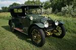 1913 Marmon